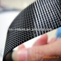 Eco- ambiente 4# de inyección de plástico gancho y lazo de cinta de velcro