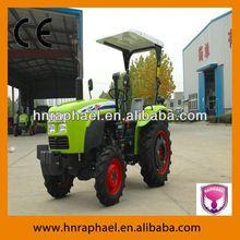 95hp farm tractor manufacuturing company