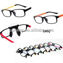 tr90 eyeglass frames