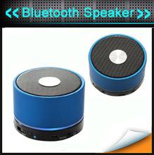 CE,FCC,Rohs 50ohm loudspeaker portable bluetooth cara membuat speaker aktif mini