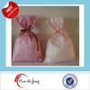 Foshan bag manufacturing wholesale gift paper bag