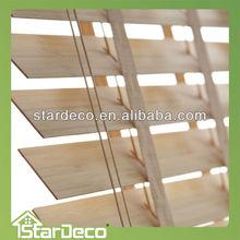 Eco-friendly Bamboo Window Blinds,cheap window shade