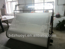 cotton grey/white/dyed/PFD fabric with quality yarns from pakistan/india/uzbekistan