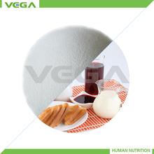alibaba express chemical raw material china vitamin d3 manufactuer