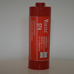 Loctite574 Gasket Flange Sealants Seals 250ml for Gearbox Flange