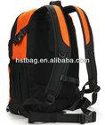 Camera protecter digital gear equipment Orange dslr bag