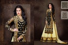 Latest Collection Lehenga Choli New Bollywood Designer Unstitched Womens Indian Dress