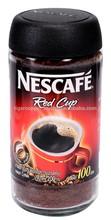 nescafer taza roja elcaféinstantáneo 200g jar