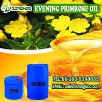 Best Price Evening Primrose Oil for Skin Care