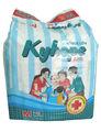 المضادة kyhope العلامة التجارية حفاضات للكبار قسط