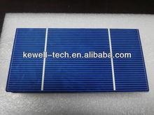 A grade solar cells 3x6 cells price polycrystalline, green energy