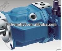 Rexroth a10vso28/71/100/140 Axial Hydraulic Pumps
