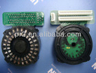 PB2/PRB Passbook printer printhead coil