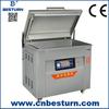 BUSCH Pump Vacuum Sealing Machine,Germany vacuum pump