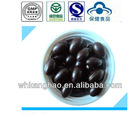 Grape Seed Soft Capsules herbal extract OEM/ODM bulk wholesale