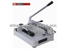 "40mm/15.7"" heavy duty A3 paper sheet cutter 868-A3"