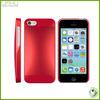 case For iPhone 5C case, For iPhone 5C case, for iphone 5c mobile phone case