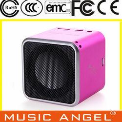 mp3 digital speaker sports multimedia speakers