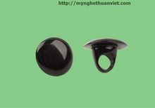 male cock rings