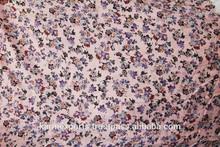 garmenting fabrics