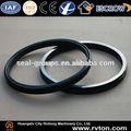 China profissional de peças de reposição para carregadeira d31ex-22