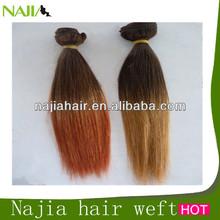 2013 all textures cheap 100% virgin indian hair angels hair coco hair