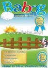 Babog Gold Standard Baby Milk Formula Stage 1