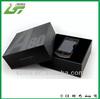OEM bluetooth packaging box wholesale
