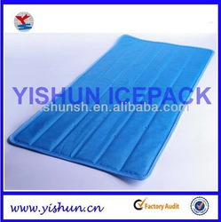 Hospital Mattress Cover/bed cover