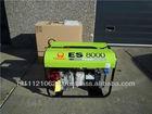 Generator Pramac ES8000 + AVR HONDA GX390 ENGINE