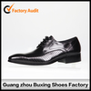 high class mens leather dress shoes, man leather shoe, quality leather shoes