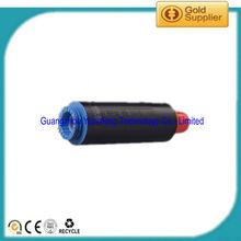 npg54 Compatible for canon 6075/6075s/6055/6065 toner cartridge
