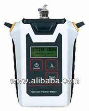 FTTH-Optical Power Meter