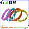 Cheap Promotion Custom design wholesale silicone bracelet