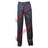 Wholesale functional mens cargo pants for longshoreman