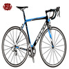 carbon fiber road bikes racing bike for sale MICHE components
