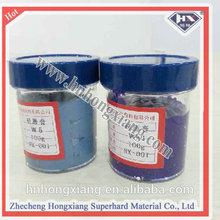 granite polishing paste liquid diamond abrasive slurry