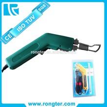 220V 250W Soldering Iron Plastic Foam Cutting Hot Knife For Fabric