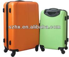 promotional business travel suitcase luggage