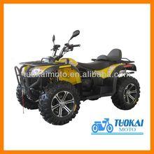 New 500cc Quad bike 4x4 for Adult (TKA500E-D NEW)