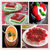 jelly/yogurt powder gelatin/edible gelatin for food