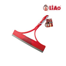 Window Cleaner 25cm LIAO B130009