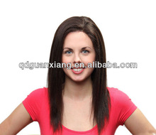 Wholesale Reputable High quality ponytail front lace wigs