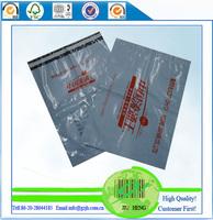 BOPP/CPP/NY/PET/PA/AL/PE/LDPE mailer bag