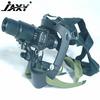 professional military night vision binoculars,military night vision goggles