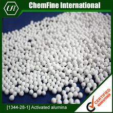 [1344-28-1] Activated alumina