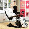 Sex Full Body Massage Chair / Music Sex Furniture Chair DLK-H015A