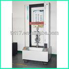 universal testing machine ppt
