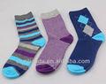 2014 calcetines de las mujeres