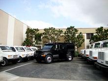 Autozone Armor B6 lavel Vehicles